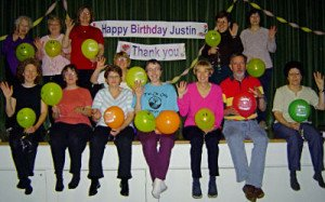 Happy 90th, Justin_opt